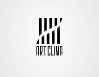 ART CLIMA