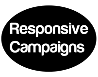 Responsive Campaigns