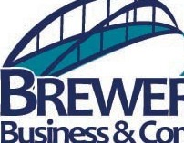 Brewer Business & Community Alliance