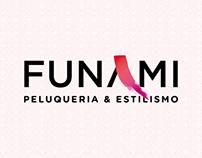 Funami