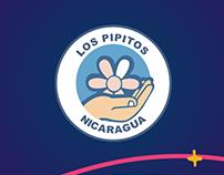 Los Pipitos - 30 Aniversario