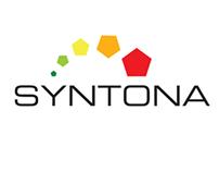 Logo Syntona