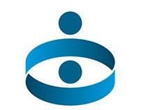 Hungarian Psychoanalytic Society Branding