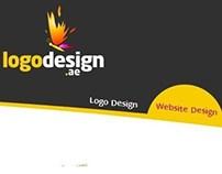 Web Design Dubai uae