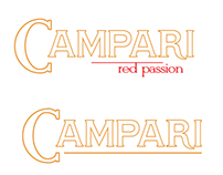 Thesis project_ CAMPARI restyling