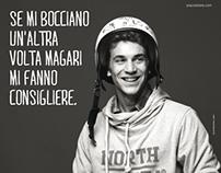 #ilpensierocheconta