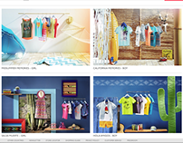 Trends - Reserved Kids SS 2014 int 4