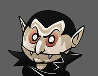 Lil Dracula