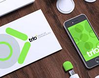 Grupo Trio Comunicação