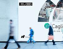 Audi MedCup Promotion