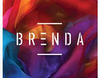 BRENDA re:branding
