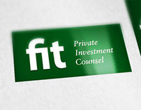 FIT Private Investment Counsel