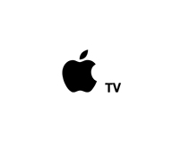 Apple TV Design Interpretation