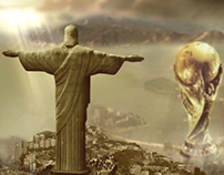 Rio 2014
