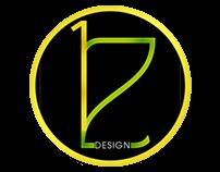 One Zone Design