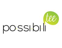 PossibiliTee | Social Media graphic design