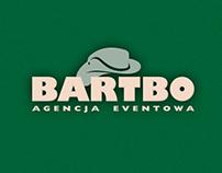 BARTBO - branding