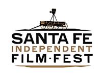 SFIFF - Logo