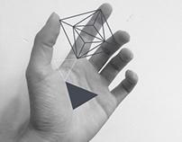 Geometrical II