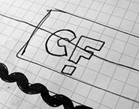 CF.Architects