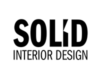 Logotype Solid