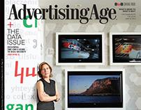 Ad Age 4/14/14 print cover
