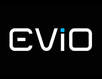 EVIO - Mobile Charging Solutions
