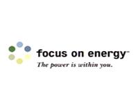 Wisconsin Focus on Energy -- TV