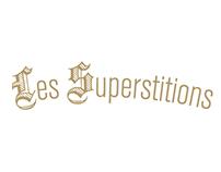 Superstitions / Information