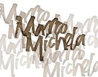 MARCO e MICHELA