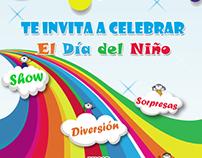 Dia del Niño 2013