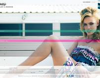 www.Glamorous-Fashion.nl - Summer update
