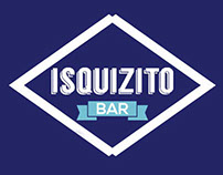 Isquizito Bar