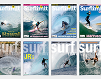 Surflimit