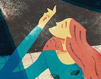 The Art of Faking Hypochondria (Critic Magazine)