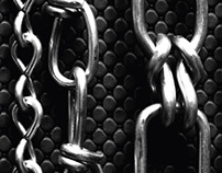 Perfection Chain Brochure