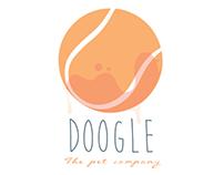Doogle Pet Stores