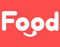 Interning at FoodtoEat.com