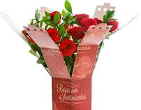 Rosas en Casa :::