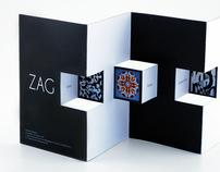 Invitacion- Exposición  Personal 2D