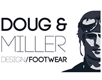 Doug & Miller