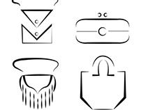 Life Styles Symbols & Book