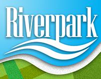 Fresh Fire Event Billboard | Riverpark Church