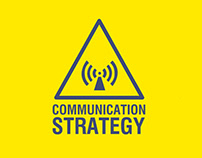 Communication Strategy - University of Michigan