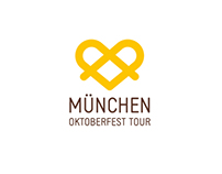 logo for oktoberfest tour