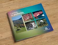 Ecològica dels Pirineus