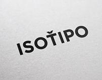 ISOTIPO