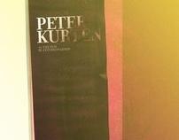 Peter Kurten