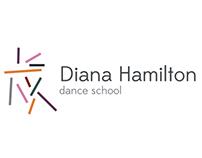 Diana Hamilton Dance School