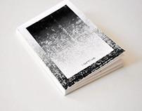 TSHIRT.INFO BOOK